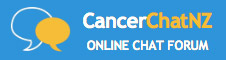 Cancer Chat NZ