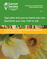 Questions you may wish to ask.pdf